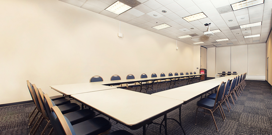 SSB Conference Room A