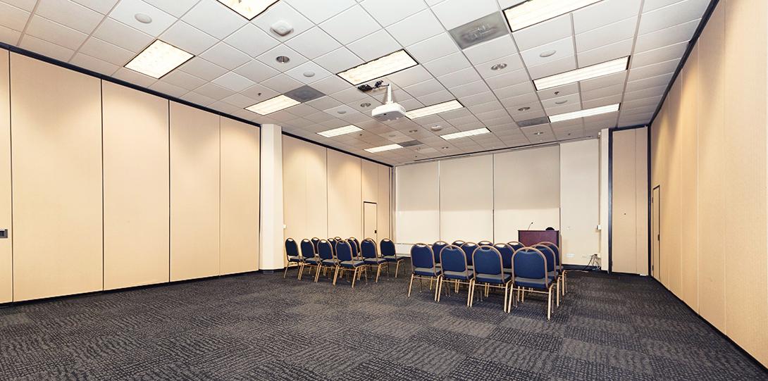 SSB Conference Room B